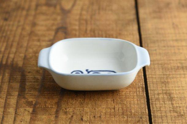 11.5cm手付き小鉢