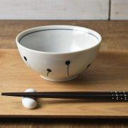 ふわふわ癒やされる可愛い雰囲気の中鉢