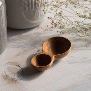 木のやわらかい手ざわりが特徴の木目を活かしたキッチンツール