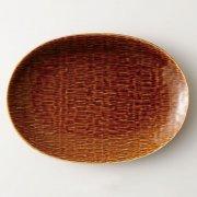 木工、陶芸、かご細工。手仕事のぬくもりをモチーフとした器