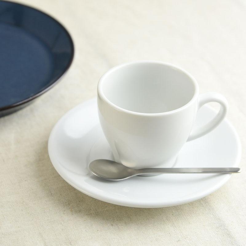 カップ コーヒー