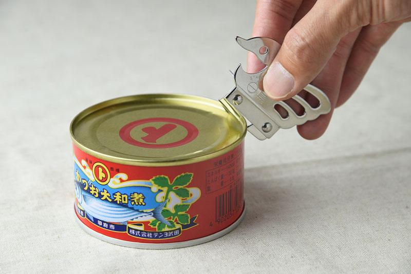 白鳥の缶切り/栓抜き[日本製/洋食器]에 대한 이미지 검색결과