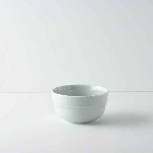 ヨシタ手工業デザイン室 TRIP WARE ボウル90 水釉