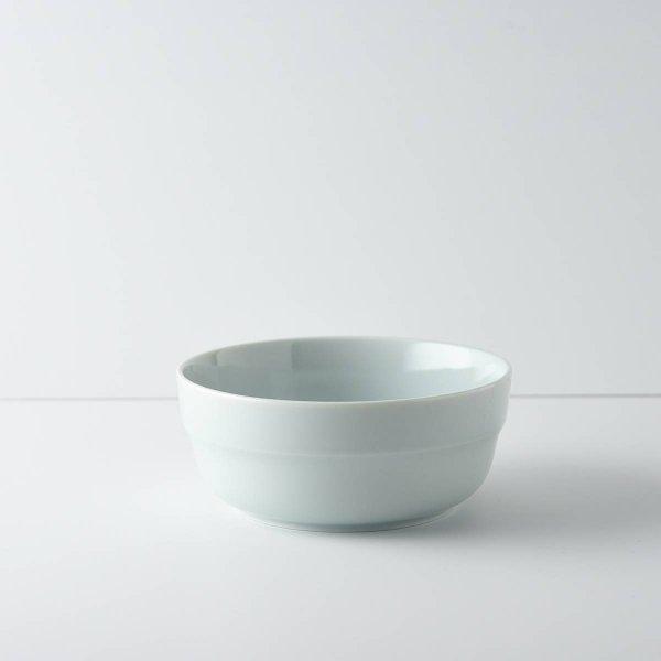 ヨシタ手工業デザイン室 TRIP WARE ボウル130 水釉