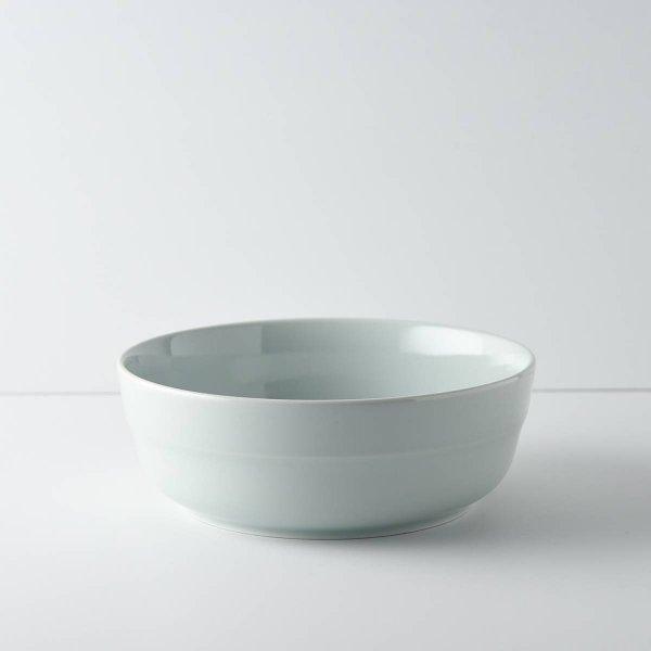 ヨシタ手工業デザイン室 TRIP WARE ボウル160 水釉