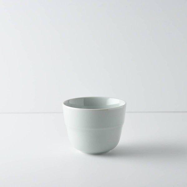 ヨシタ手工業デザイン室 TRIP WARE カップ80 水釉