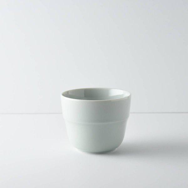ヨシタ手工業デザイン室 TRIP WARE カップ90 水釉