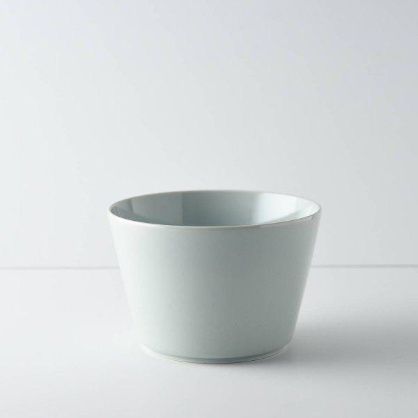 ヨシタ手工業デザイン室 TRIP WARE ストレートボウル130 水釉